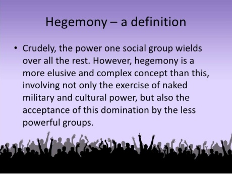 hegemony-graphic