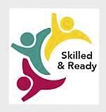 skilled-logo