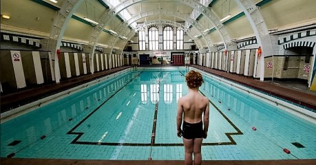 moseley-road-baths