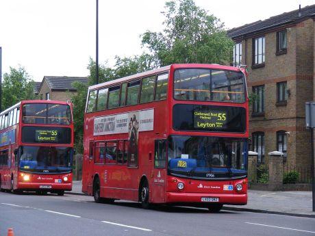 bus-bunching