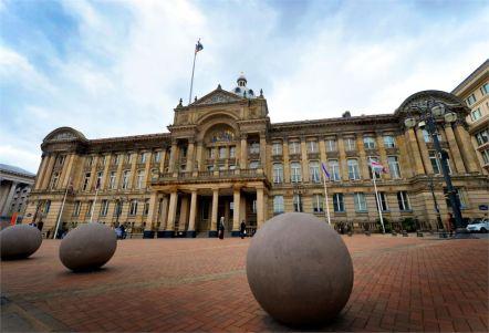 council-house