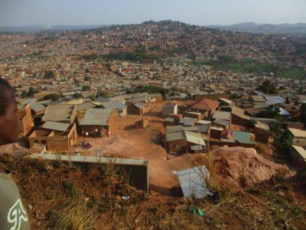 slum-run-route
