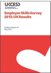 ukces-report-16-cover