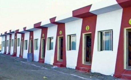 ajay-munot-houses-600x369