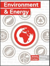 corbyn-energy-report-cover