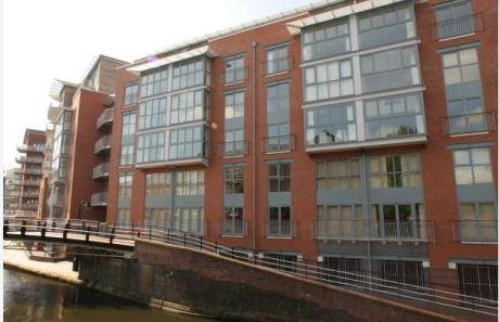 flats-empty-k-ed-wharf-sheepcote-street