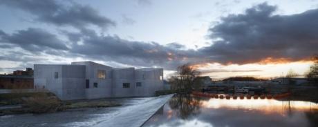 hepworth-gallery