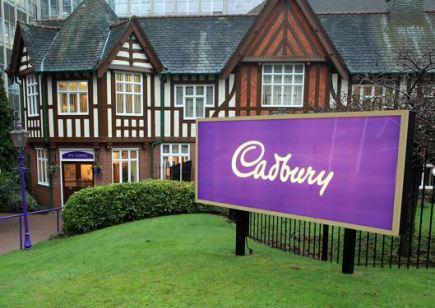 cadbury-2-birmingham-generic