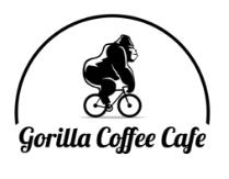 gorilla-coffee-logo