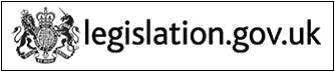 govt-legislation-logo