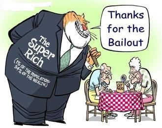 super-rich-bailout